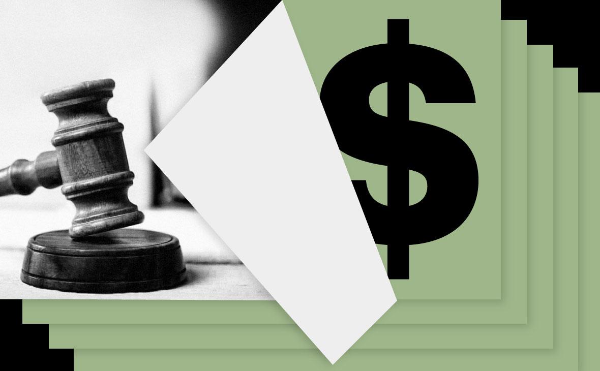 Как наследник отвечает по долгам наследодателя и как этого избежать, законы и судебная практика