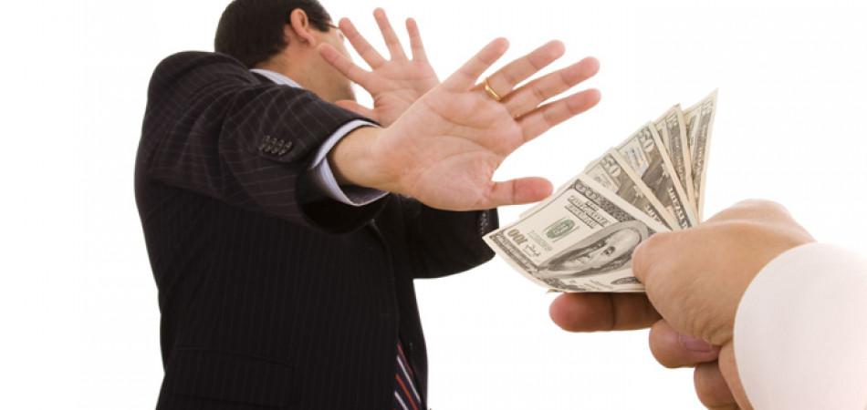 Если заемщик умирает, кто платит кредит в 2020 году?