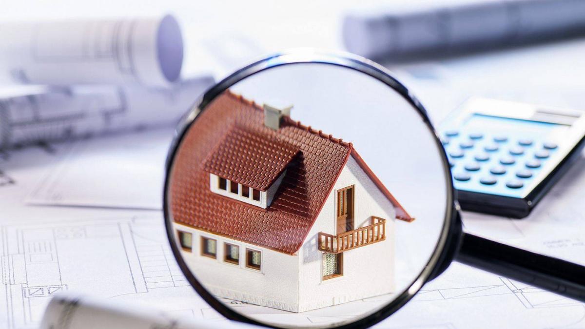 Как проходит оценка наследуемой квартиры?