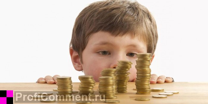 Как заставить бывшего мужа (отца ребенка) платить алименты, если он официально не работает