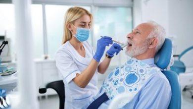 Что нового в 2020 году: обзор инноваций в области протезирования зубов
