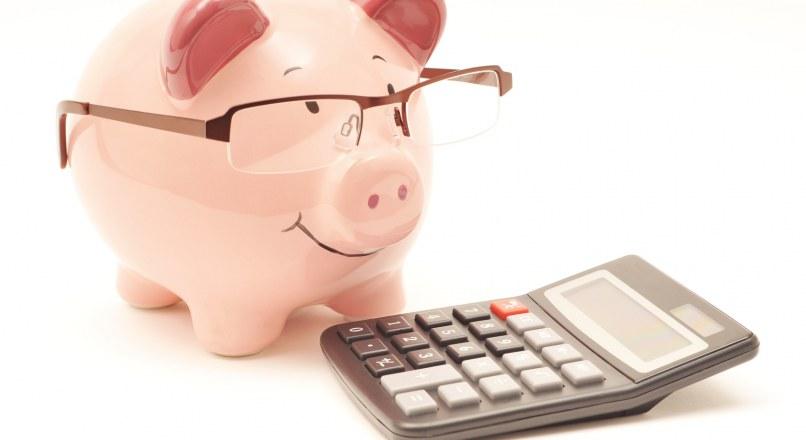 Что выгоднее при досрочном погашении ипотеки: уменьшать срок или сумму