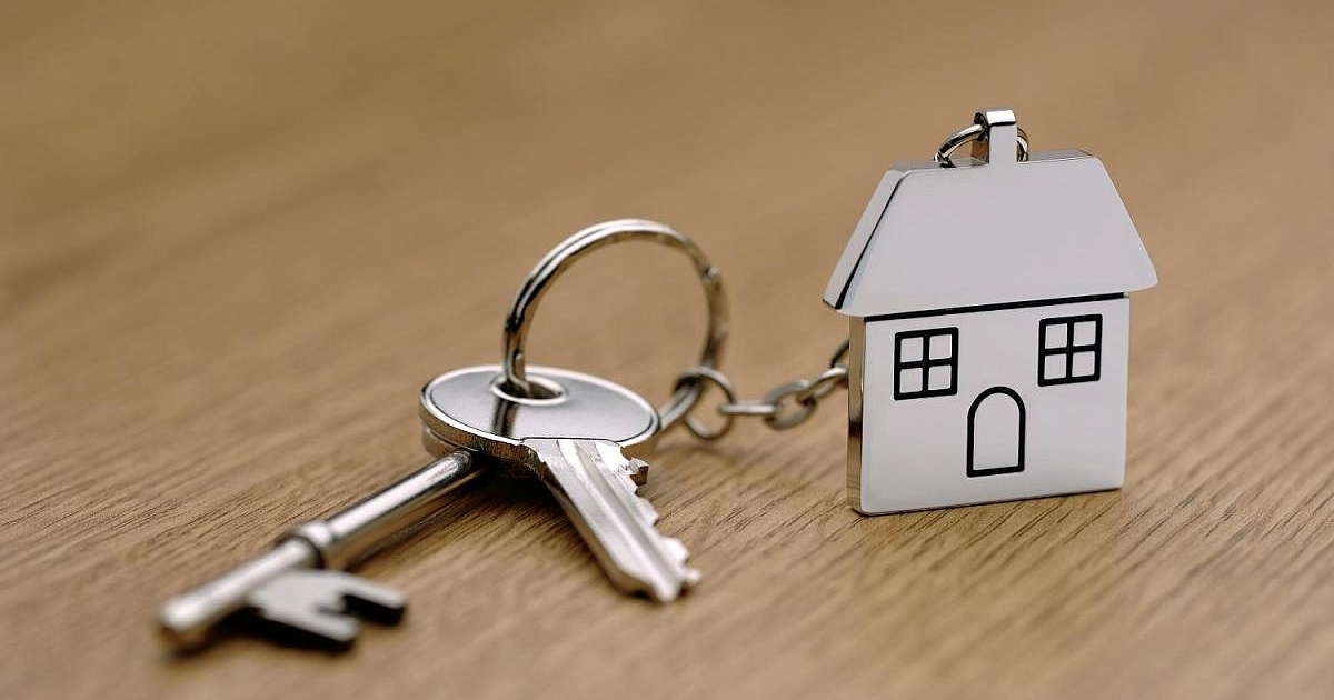 Раздел приватизированной квартиры при разводе