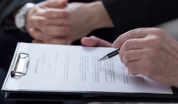 Совместное завещание супругов или наследственный договор – что предпочесть?