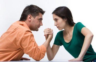 Какие проблемы могут возникнуть с наследованием в гражданском браке