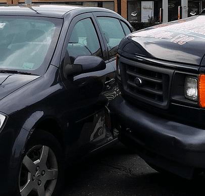 Чем грозит езда без водительского удостоверения после лишения?