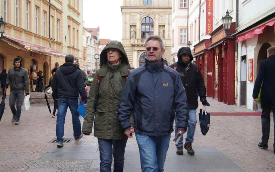 Доплата к пенсии за 30 лет совместной жизни супругов в 2018 году
