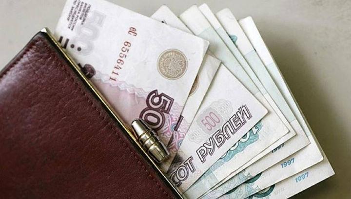 Какие льготы и выплаты положены почетным донорам в 2020 году