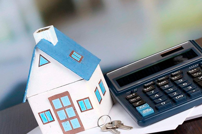 Сбербанк обновил ставки кредита на рефинансирование в 2020 году