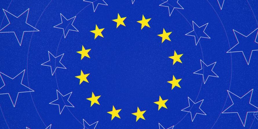 Государственная регистрация перехода исключительного права без договора