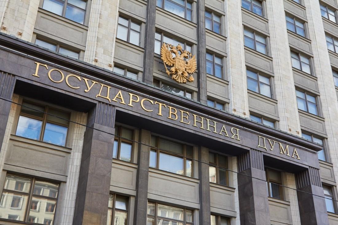 Совместное завещание супругов в российской федерации