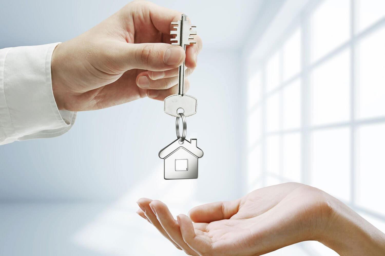 Как продать квартиру, полученную по наследству