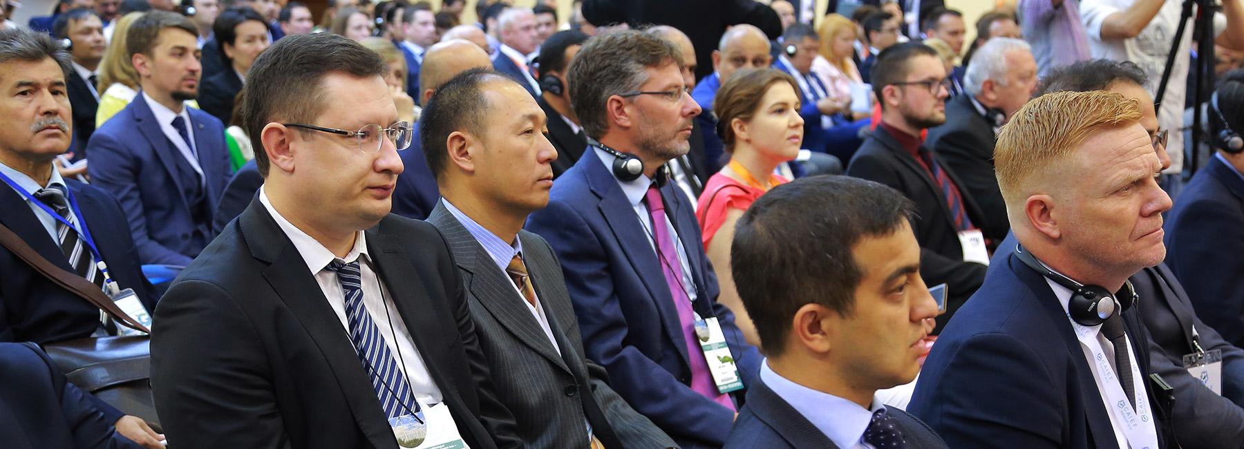 Как отказаться от гражданства узбекистана в россии по новому закону