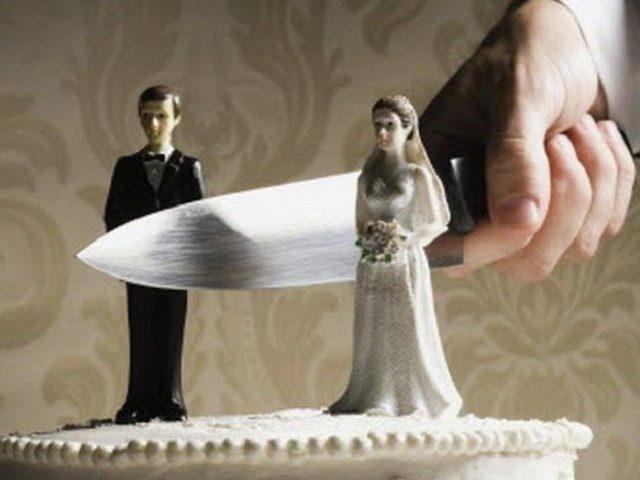 Как узнать поданы ли документы на развод в 2020 году