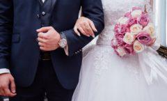 Правила подачи заявления в загс на регистрацию брака при беременности сроки