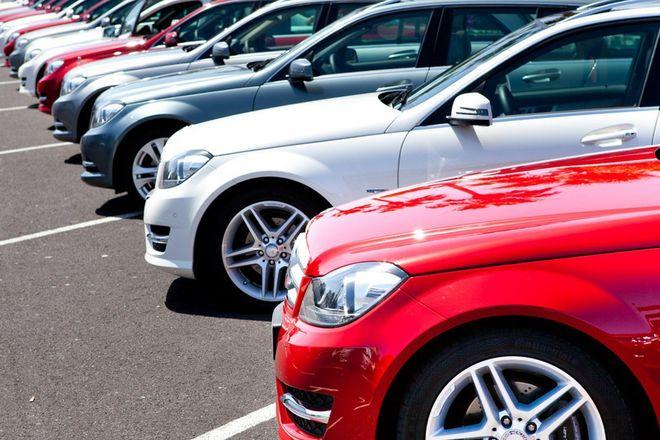 Налог при продаже грузового автомобиля в россии 2020 году