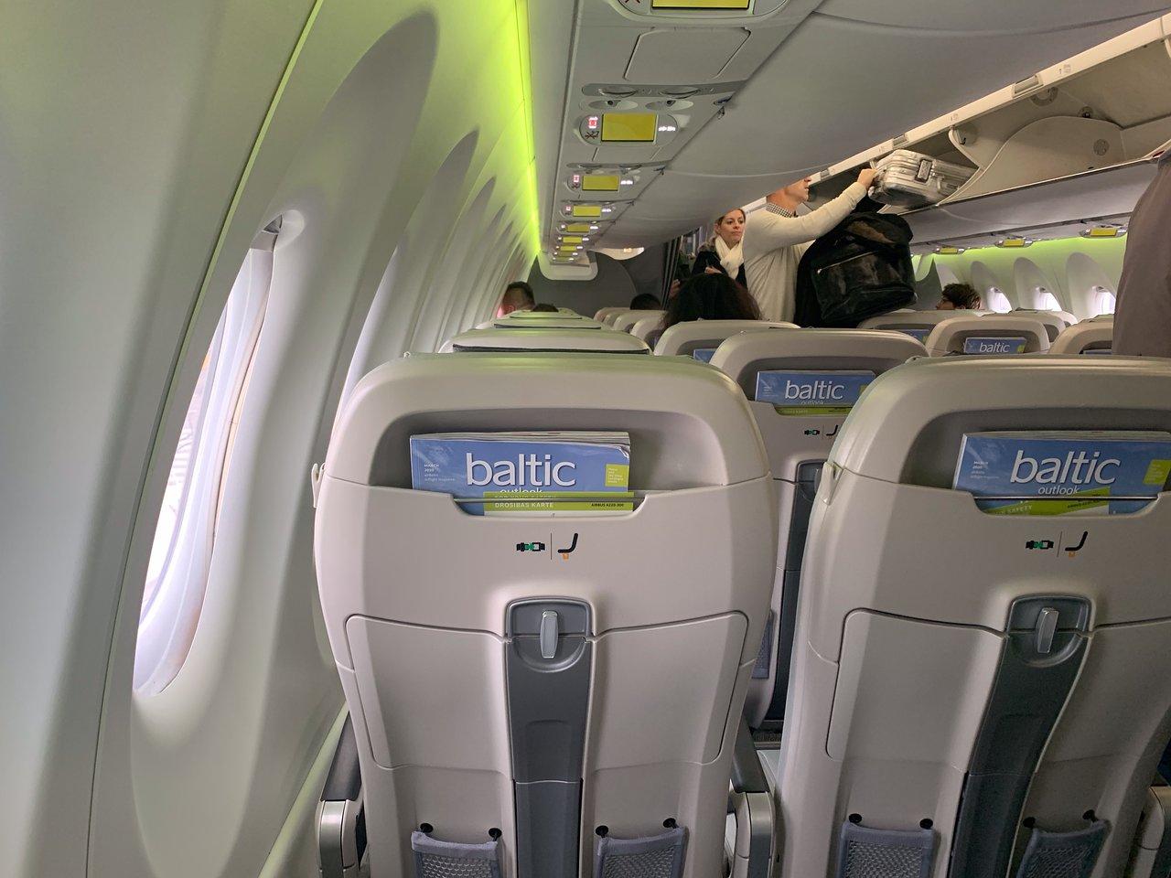 Как за задержку рейса аэрофлота получить компенсацию до 600 евро