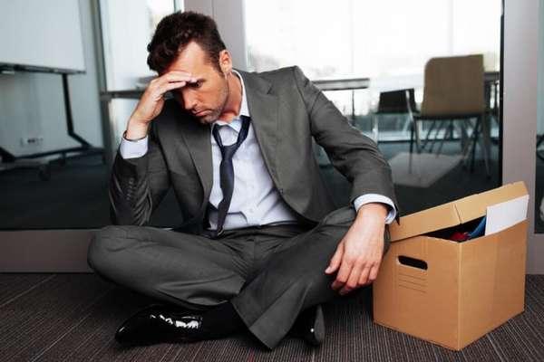 Как действовать при незаконном увольнении?