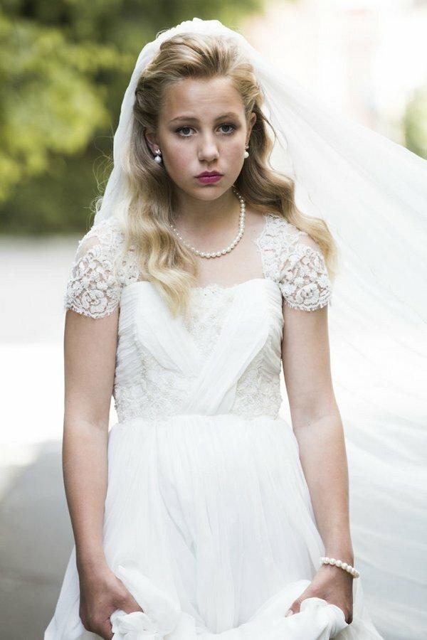 Особенности брачного возраста в россии для мужчин и женщин