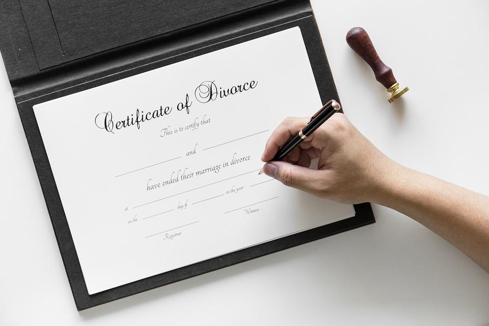 Быстрая регистрация брака в день подачи заявления