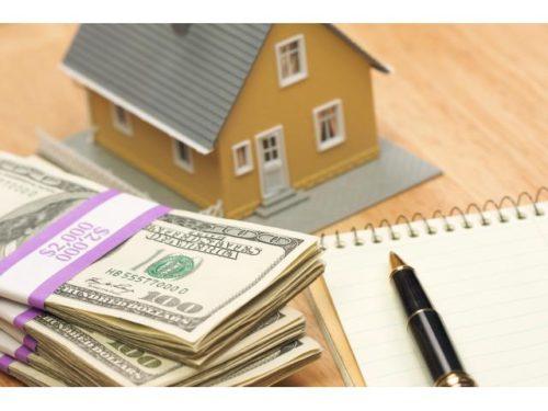 Сколько нужно платить при вступлении в наследство?