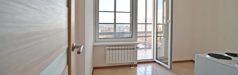 Как купить квартиру на вторичном рынке в 2020 году: пошаговая инструкция, советы и рекомендации экспертов