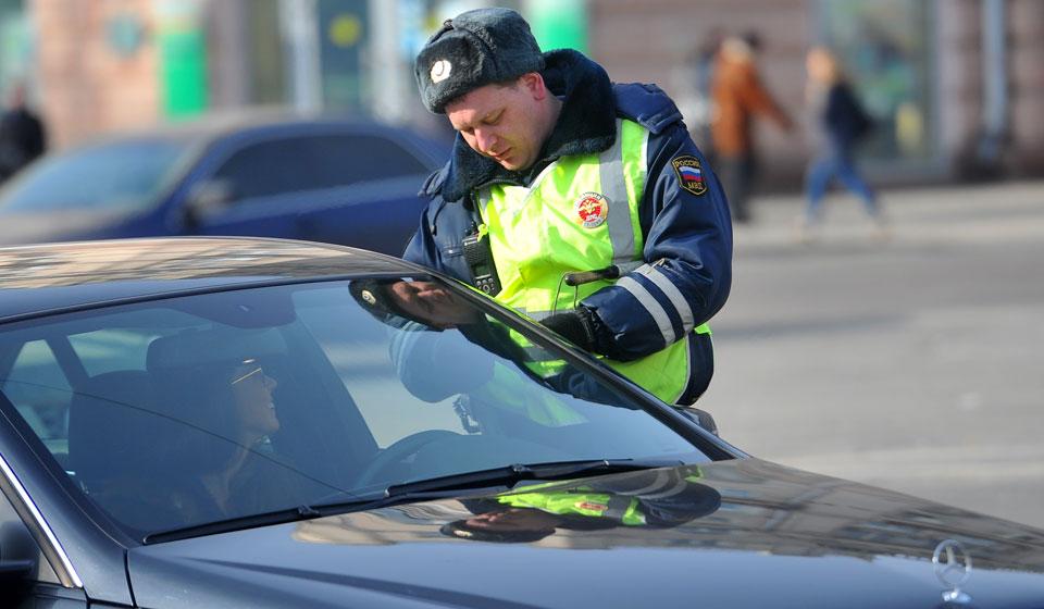Лишение водительских прав за долги в 2020 году