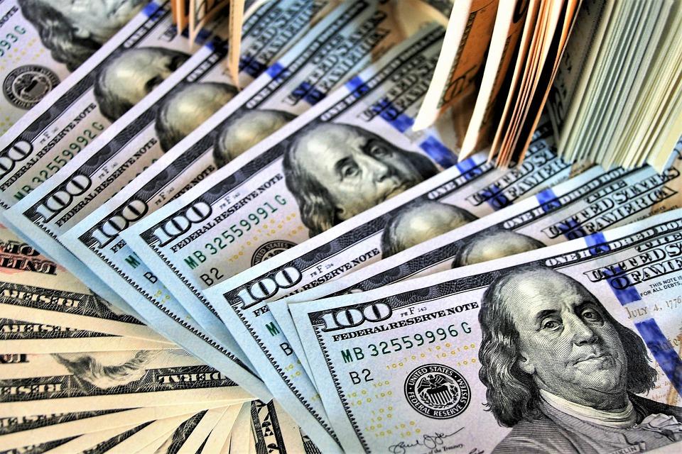 Как получить деньги по завещательному распоряжению от сбербанка