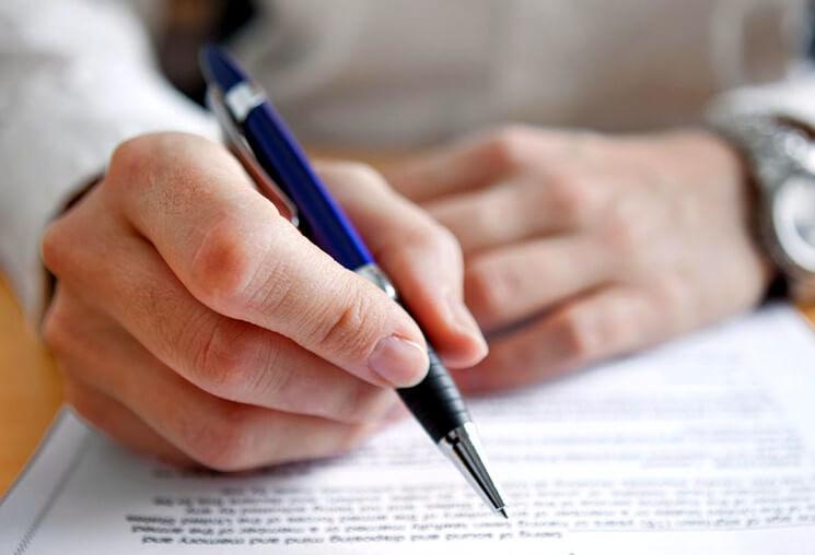 Обязательная доля в наследстве при завещании: кто имеет право, размер. право на наследство