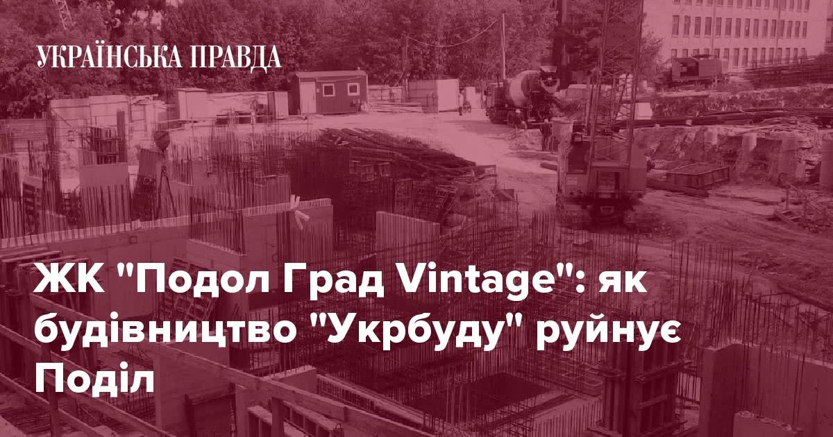 Что делать если дом построен а разрешения на строительство нет. uristtop.ru