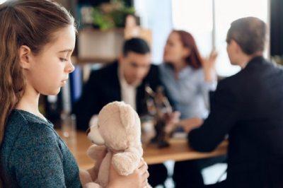 Какие права имеет опекун несовершеннолетнего ребенка?