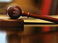 Как судиться с управляющей компанией? составляем исковое заявление в суд с экспертом
