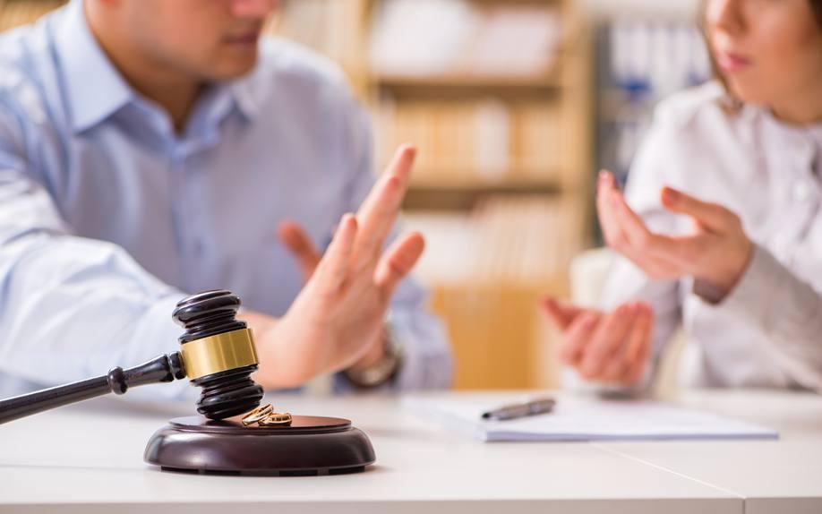 Алименты с договора гражданско правового характера