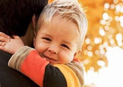 Как отказаться от отцовства – образец искового заявления и порядок действий