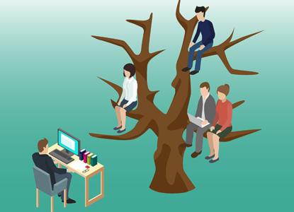 Как вступить в наследство на акции – ответ юриста и бесплатная консультация
