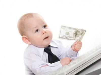 Выплаты на содержание детей-сирот и детей, оставшихся без попечения родителей в 2020 году: размер социальных денежных выплат, условия и порядок получения, документы, закон | льготный консультант