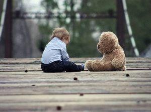 Может ли сын или дочь отказаться от одного из родителей