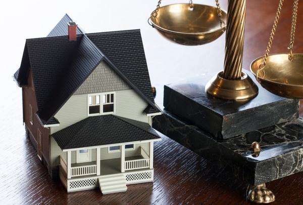 Рефинансирование ипотеки и налоговый вычет 2020