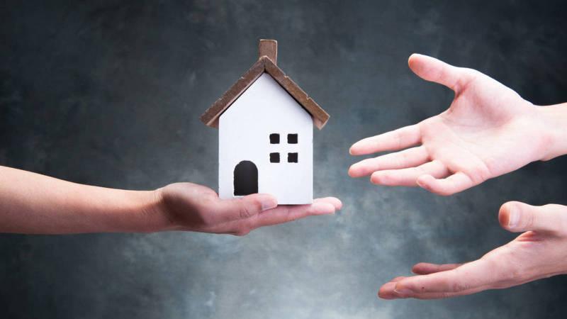 Можно ли получить квартиру по наследству не находящуюся в собственности
