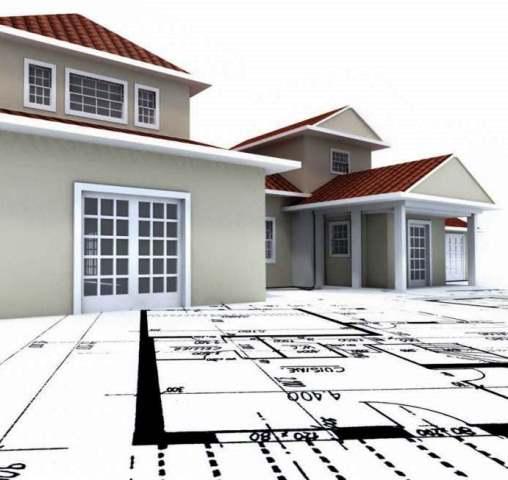 Как получить справку из бти для оформления наследственной недвижимости?