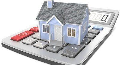 Бесплатная консультация юриста понедвижимости