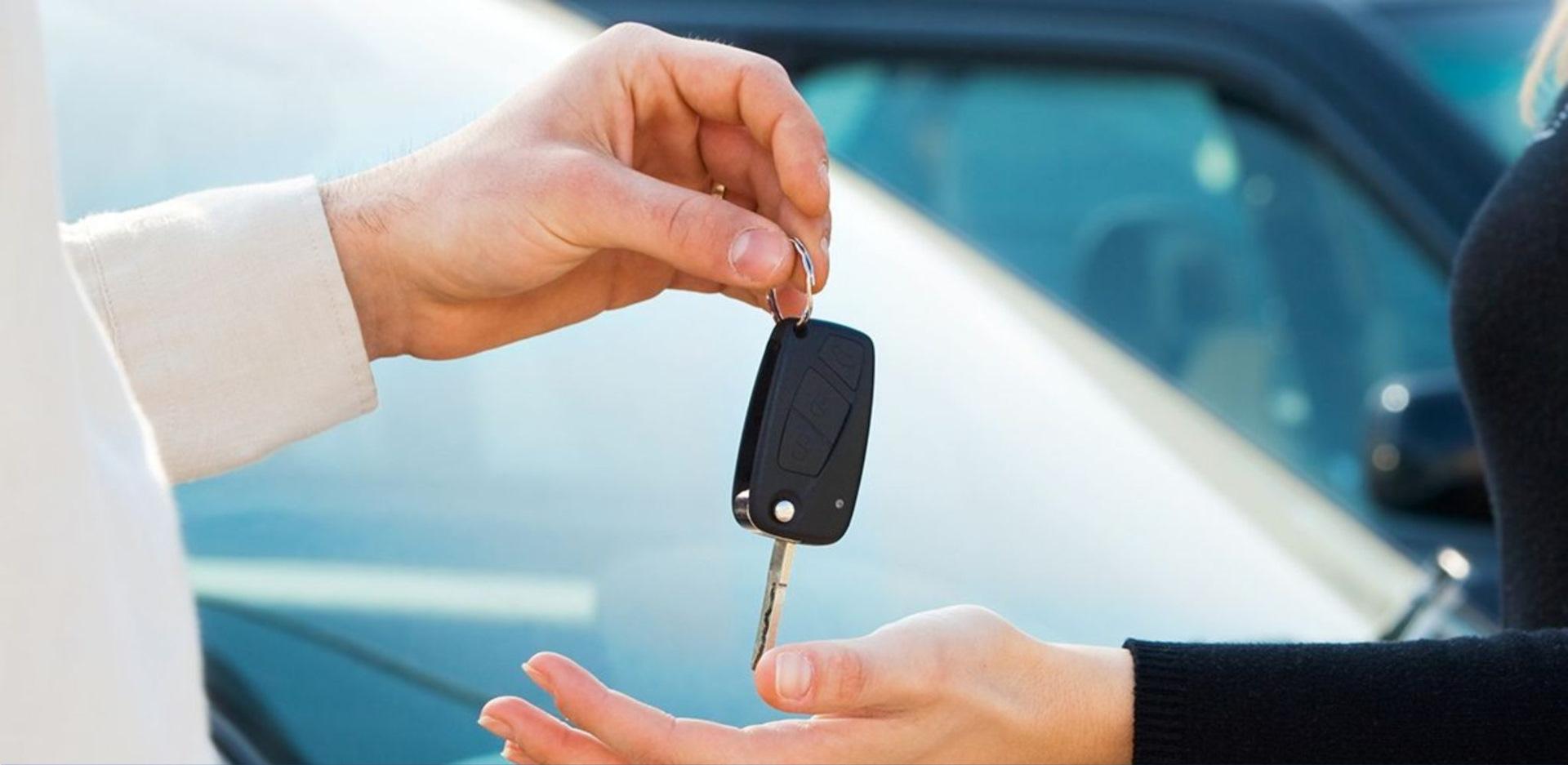 Как не платить налог с продажи автомобиля, находящегося в собственности менее 3 лет?