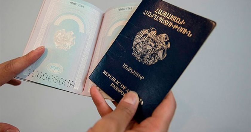 Алгоритм и особенности процедуры приобретения подданства россии: как получить гражданство рф лицам без гражданства?