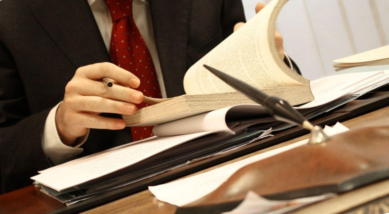 Исполнитель завещания: как он назначается и каковы его обязанности