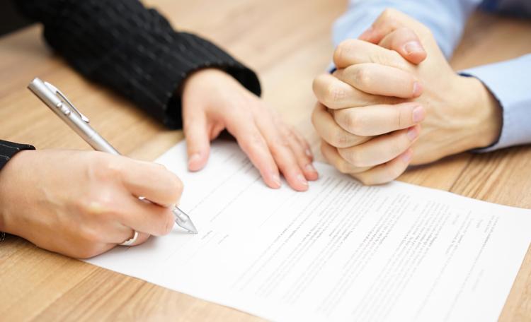 Каков размер госпошлины за развод в 2020 году через суд. сумма, установленная законом рф