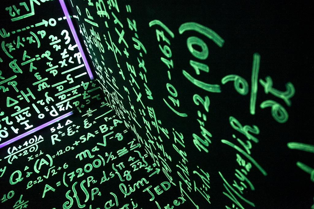 Как посчитать доли в квартире калькулятор онлайн