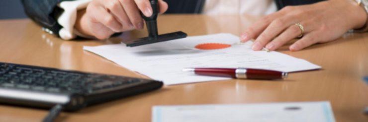 Наследование акций: как передаются ценные бумаги согласно закону?