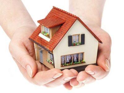 Нужно ли оформлять страхование недвижимости при ипотеке в 2020 году: риски, стоимость полиса, порядок действий