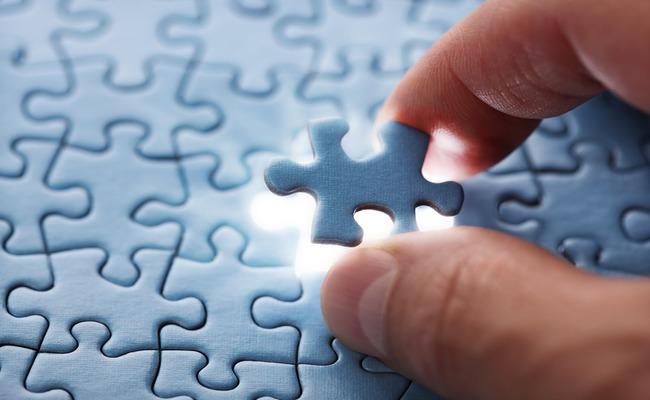 Порядок выделения долей из общей совместной собственности: образец соглашения и иска 2020