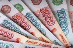 Расторжение осаго. как вернуть деньги